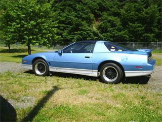 160383_13693394_1988_Pontiac_Firebird+Trans+Am-1.jpg