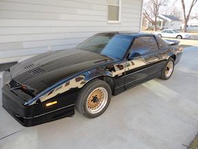 1990 TA GTA 1 copy 1.jpg